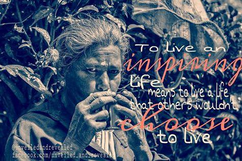 inspiredlife
