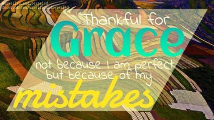 thankfulgrace