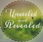 unveiled and revealed